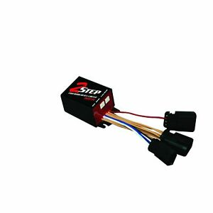 Msd 8734 Launch Master Two step Rev limiter For Ford 4 6l 5 4l Modular Engines