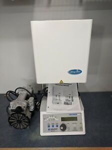 Intra tech Dental Products Whipmix Pro Press 100 Pro Series Porcelain Oven