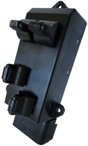 Window Master Switch For 1996 2000 Chrysler Town And Country New