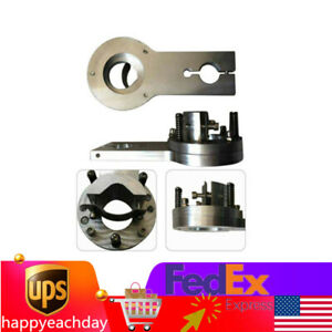 Anti collision Fixture Cnc Cutting Machine Plasma flame Torch Clamp Holder Ihs