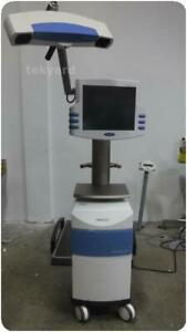 Brainlab Vector Vision Image Guided Surgery System