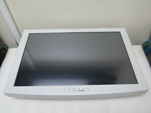 Nds Radiance G2 Sc wu24 r1515 24in Surgical Monitor 90x0456 a