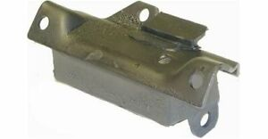 Anchor Industries Motor Mount Pontiac Driver Side Front 350 400 455 Each 2336