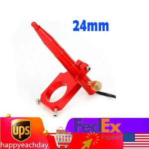 Hd24mm Cutting Machine Parts Adjuster Automatic Sensor Set Up down Table Laser