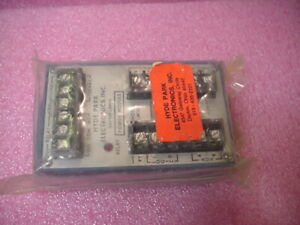 New Hyde Park Transmitter Power Module Supply Lm100