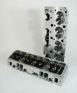 Promaxx Performance Freedom Series Small Block Chevy Cylinder Head 2168