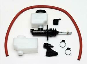 Wilwood Compact Remote Side Mount Brake Master Cylinder Kit 260 13624