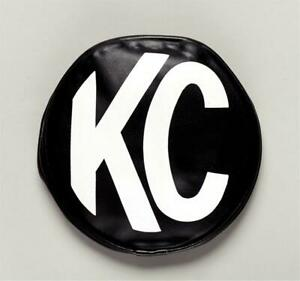 Kc Hilites Light Cover 5800