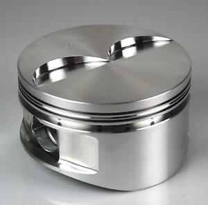 Ross Racing Forged Piston 99497