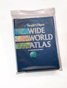 12 X 15 6 Mil Clear Reclosable Poly Bags 250 Bags Laddawn 3845a