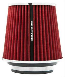 Two 2 Spectre Performance Air Filter 8132