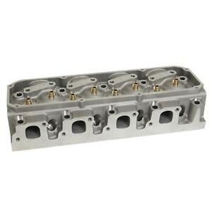Trick Flow Powerport Cleveland 190 Cylinder Head For 351c 351m 400 5161b620c00