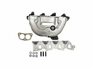 Exhaust Manifold 674 532 For 89 95 Geo Tracker