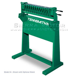 Tennsmith Cleat Bender Cb18 In Stock Now No Waiting