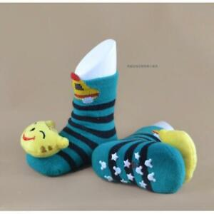High Quality Baby Foot Model Baby Mannequin Foot Manikin White