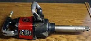 Chicago Pneumatic Cp7782 6 5200rpm Air Wrench Free Shipping