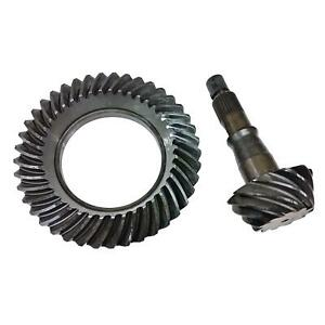 Summit Racing Ring And Pinion Gears Ford 8 8 3 73 1