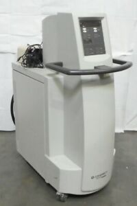 R159253 Coherent Novus Omni Ophthalmic Laser W Remote Foot Switch
