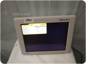 Nds Endovue Sc x15 a1203 Endoscopy Video Monitor 224133