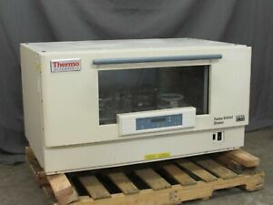 Thermo Forma 440 Large Heated Orbital Shaker 29 x18 Platform 120v