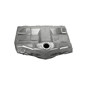 Fuel Tank For Cadillac Deville Fleetwood