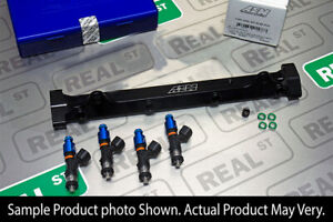 Fic Injectors In Stock, Ready To Ship | WV Classic Car Parts