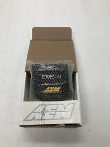 Aem 30 6905 Ems 4 Universal Stand Alone Engine Management System