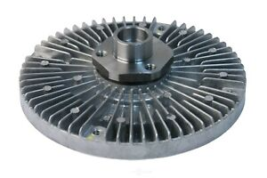 Engine Cooling Fan Clutch Uro Parts 058121350