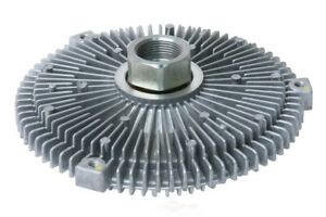 Engine Cooling Fan Clutch Uro Parts 077121350d