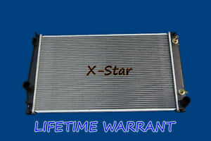 Oe Quality Radiator 2006 2010 Toyota Rav4 2 4 2 5 L4 3 5 Lifetime Warranty