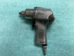 Mac Tools Aw226 Pneumatic Air Impact Wrench