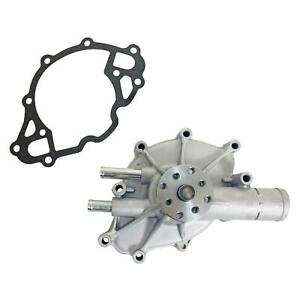 Summit Racing Shorty Style Ford Water Pump Sum 312677