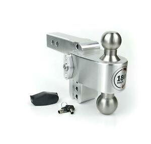 Weigh Safe 180 Hitch Ltb4 2