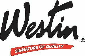 Westin 57 81005 Truck Cab Protector