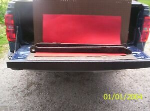 Chevrolet 1967 72 C 10 Truck Trailing Arms Bars Traction Ladder Lift Gasser Rod