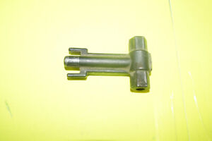 Kent moore J 44639 Chevy 6 6l Diesel Injector Remover Puller