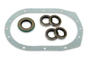 Weiand Gasket And Seals 6 71 Super Charger Blower Chevy Big Small Block Kit