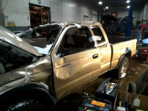 Carrier Differential Assembly 2003 Tacoma Sku 2393718