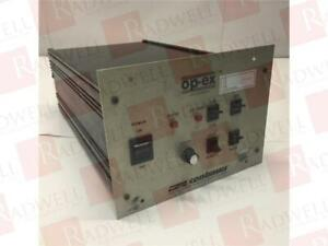 Contraves Opex 50j 0 Opex50j0 used Tested Cleaned