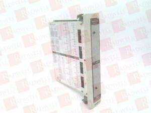 Schneider Electric As b875 114 Asb875114 used Tested Cleaned