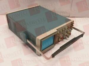 Tektronix 2215a 2215a used Tested Cleaned