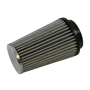 Green High Performance Universal Air Filter 2857
