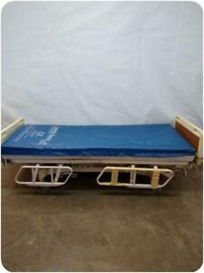 Hill rom Advance 1105 Electric Hospital Bed 211802