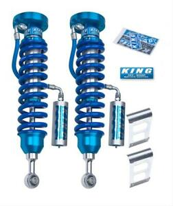 King Shocks Oem Performance Coilover 25001 119