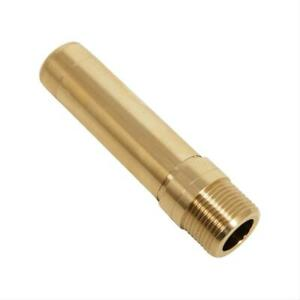Airflow Research Afr 9046 Valve Guide Exhaust Bronze Chevy Big Block Each