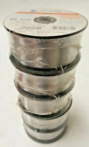 5 Spools Matheson Select Aluminum Welding Wire