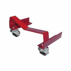 Auto Dolly Engine Dolly Attachment M998054