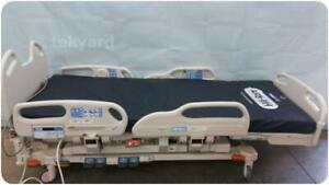 Hill rom P3200 Versacare Electric Hospital Bed 226139