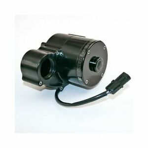 Meziere Remote Electric Water Pump Wp361