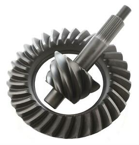 Richmond Gear Excel Ring And Pinion Gears Ford 9 4 56 1